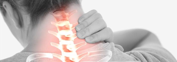 Chiropractic Redondo Beach CA Neck Stiffness